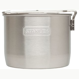 Stanley Adventure Cook+Store Set